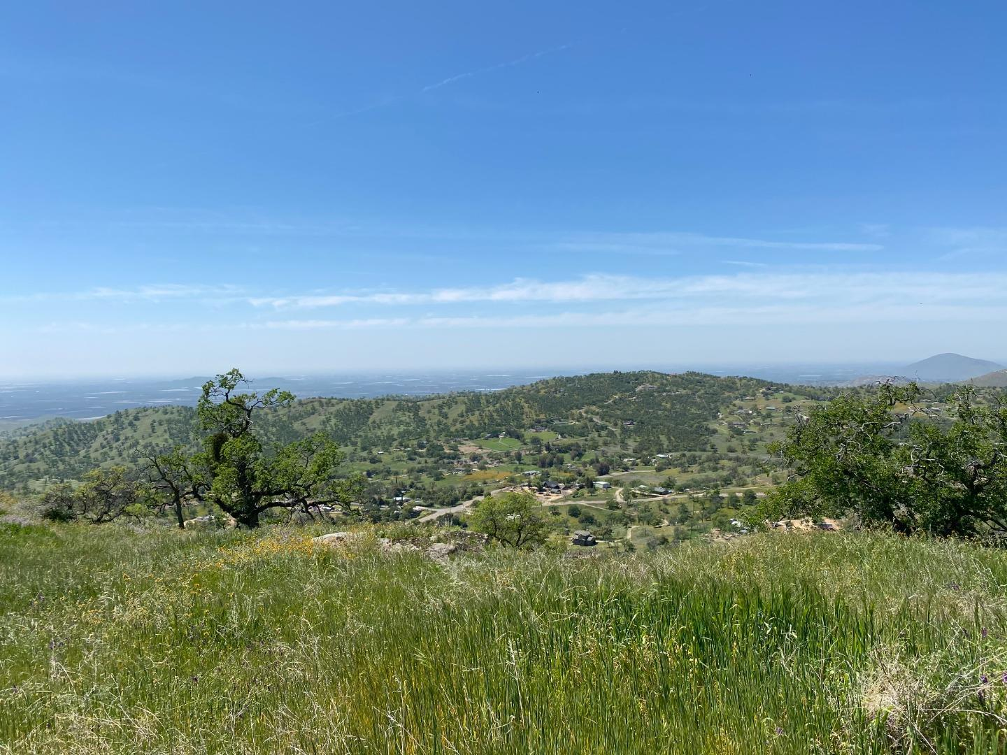 Lot 95, SQUAW VALLEY, Vacant Land / Lot,  for sale, Judy  Stringari, Realty World - Golden Hills